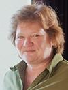 Alle woningontruimers - Regiomanager Carry van Swieten - Woningontruiming CVS B.V.
