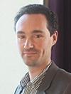 Alle woningontruimers - Regiomanager Mark van den Honert - Woningontruiming Van den Honert